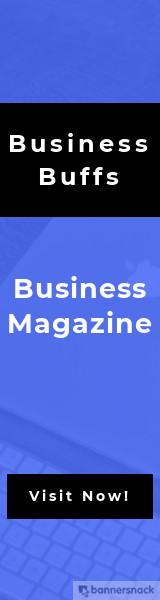 businessbuffs business magazine