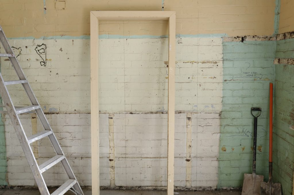 Design Flaws You Should Avoid When Building a Home