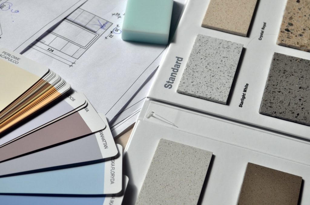 Design Flaws You Should Avoid When Building a Home1
